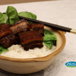 LiberTerre Dongpo Pork Belly Recipe
